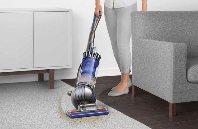 Robot Vacuum Cleaner Dyson