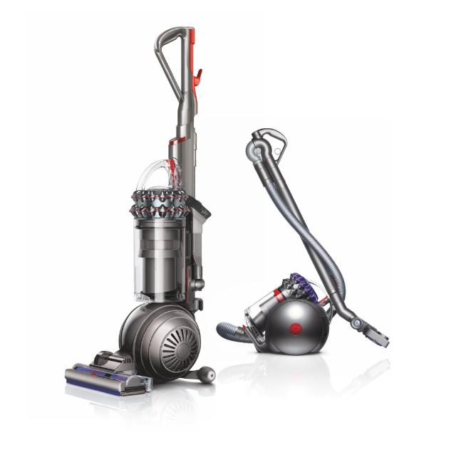 Dyson | Which Dyson for you?