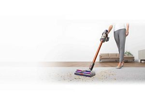 Lovely Bed Bath and Beyond Dyson V8  Ideas