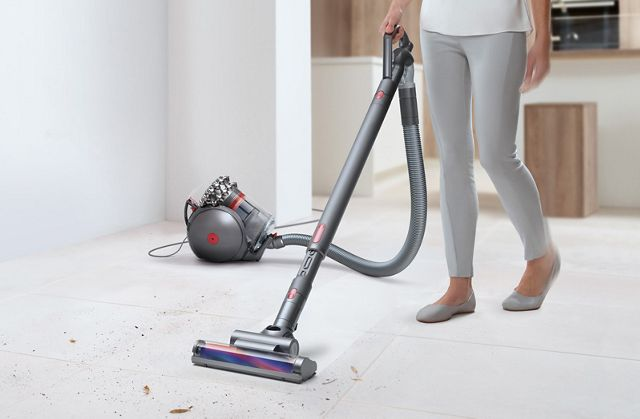Dyson Which Dyson For You