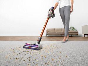 vacuum cleaners dyson rh dyson com