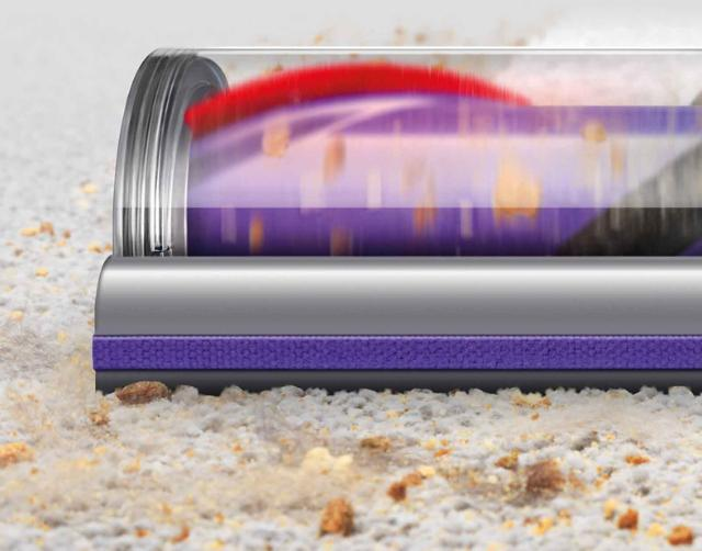 Vacuum Cleaners | Dyson