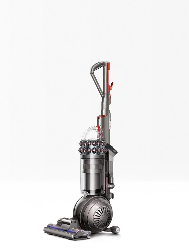 Dyson Cinetic Ball Animal Allergy Vacuum