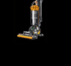 Dyson Ball Multi Floor 2 Vacuum Cleaner: Overview | Dyson