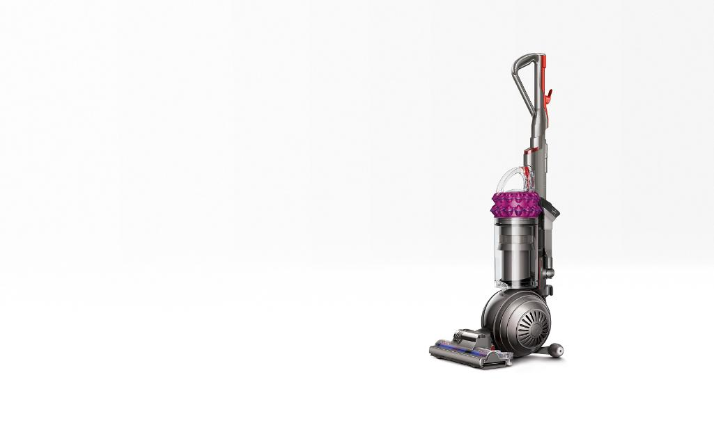 multi dyson vacuum floor ball team washable bagless upright l small