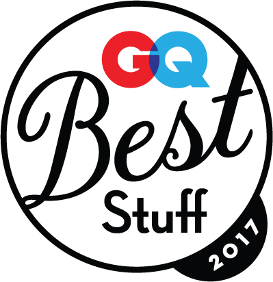 GQ Supersonic award
