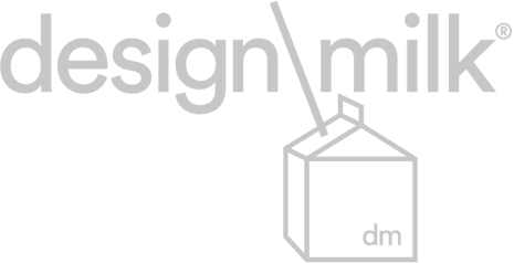 Design milk Dyson Lightcycle review