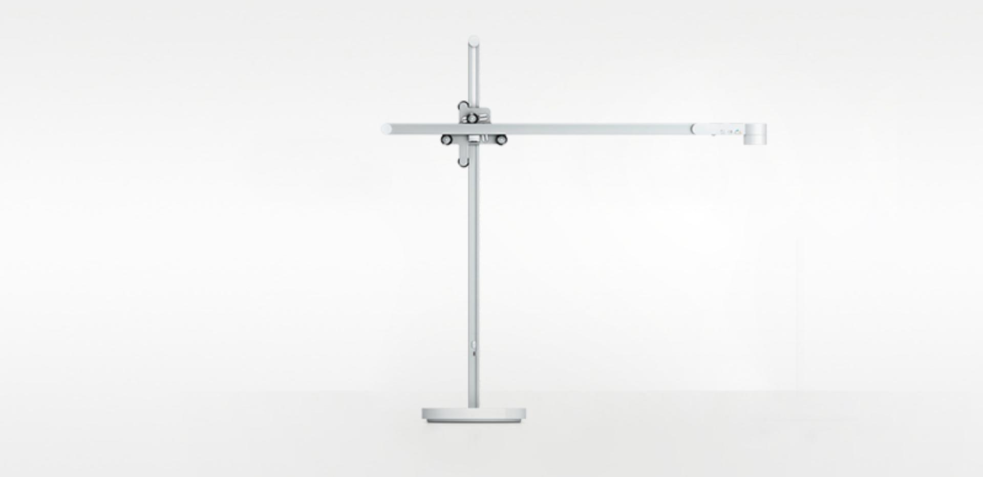 Dyson Lightcycle™ desk light