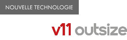 motif dyson v11 oversize