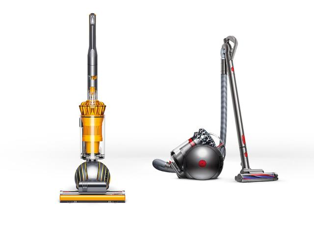 Dyson Ball Multi Floor 2 Reviews