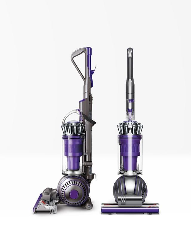 Buy Dyson Ball Animal 2 Vacuum Dyson Canada