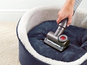 Dyson Vacuum Cleaner Accessories Dyson