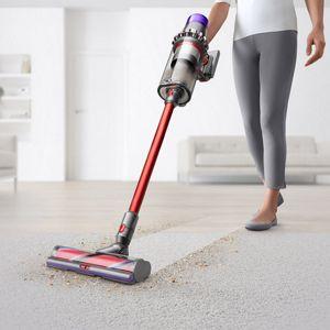 Dyson V11 Outsize – Gründliche Reinigung des ganzen Zuhauses