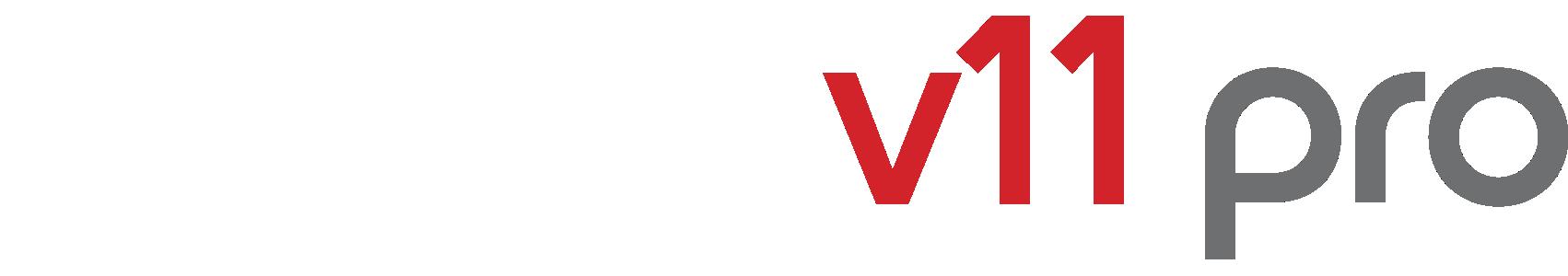 Dyson V11 Pro