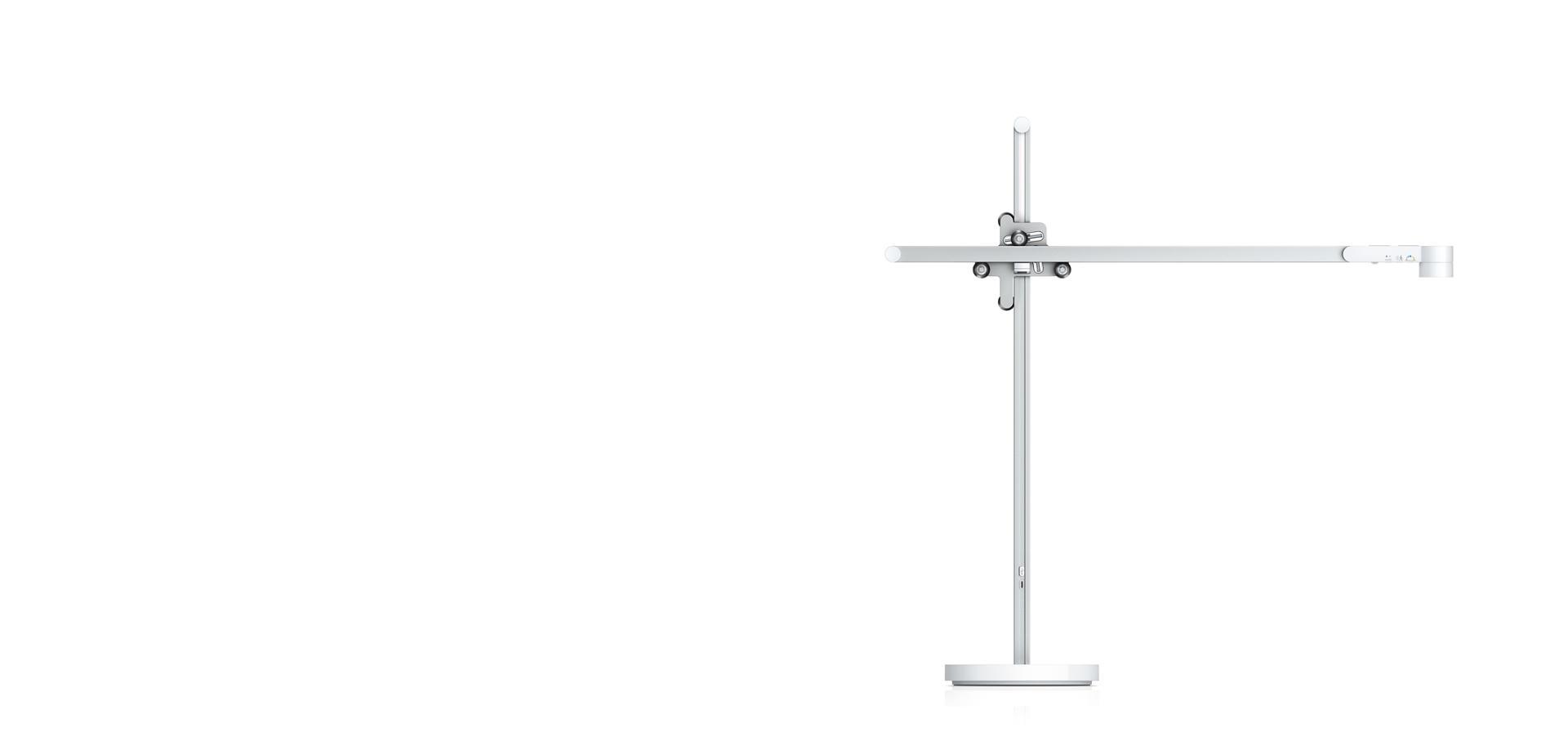 Dyson Lightcycle desk light