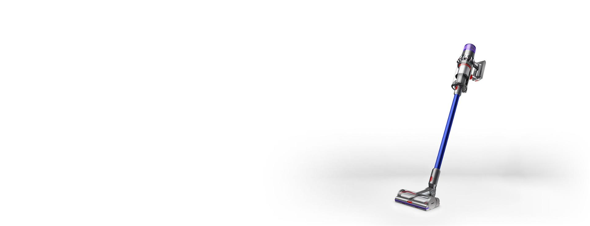 Dyson V11™ Absolute Extra cordless vacuum cleaner