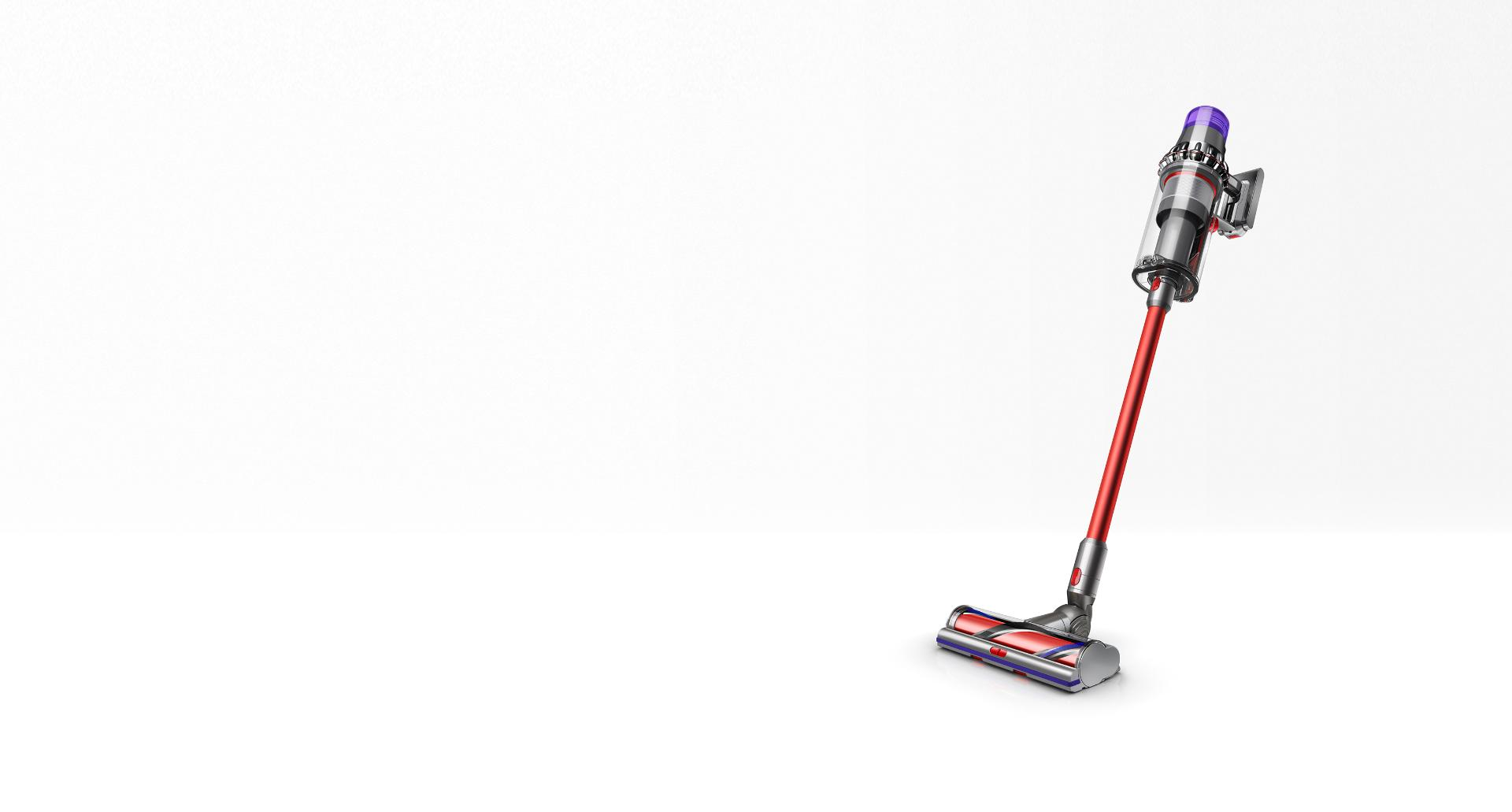 Dyson V11™ Outsize cordless vacuum cleaner