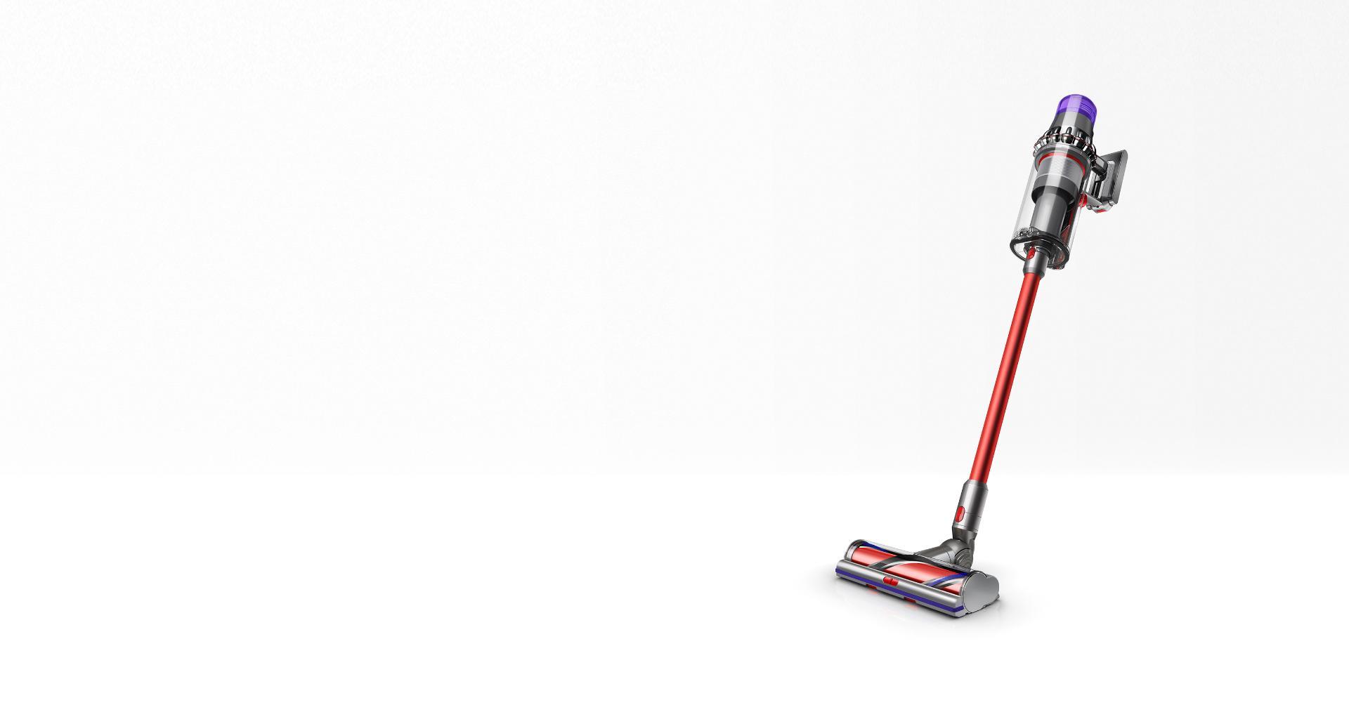 Dyson V11™ Outsize cordless vacuum cleaner