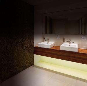 case study bmw sytner high wycombe dyson for business. Black Bedroom Furniture Sets. Home Design Ideas