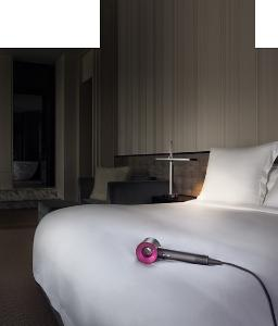 Hair Dryer For Hotels And Leisure Dyson Canada