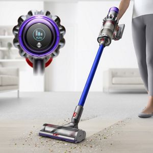 Dyson Cyclone V11™ Absolute Extra