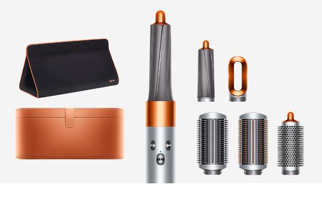 Which Dyson Airwrap Styler Is For You Dyson