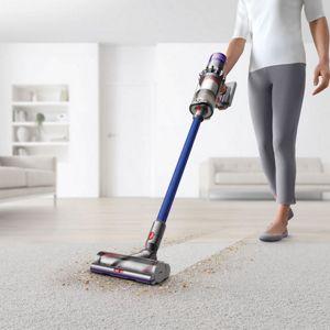 Dyson V11™ - Gründliche Reinigung des ganzen Zuhauses
