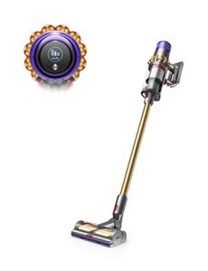 Dyson V11™ Absolute Extra Pro
