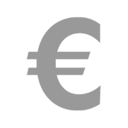 Revisión diaria de precios