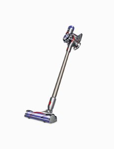 Get Expert Help From Dyson Support Dyson