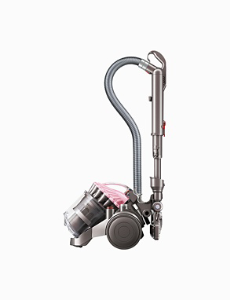 Support Select Dyson Canada