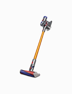 Dyson Support