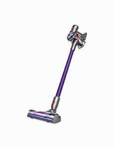 Dyson dc44 animal vacuum manual