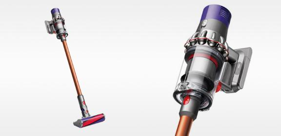 dyson v7 animal cord free vacuum cleaner dyson india shop. Black Bedroom Furniture Sets. Home Design Ideas