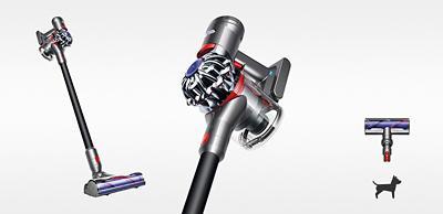SV11 Motorhead Pro UK Ir/SNk/Bk