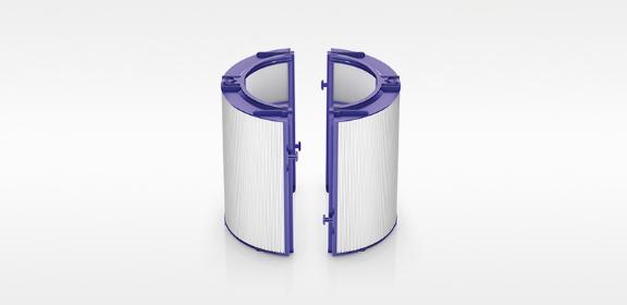 Purifier Filters Air Purifiers Products