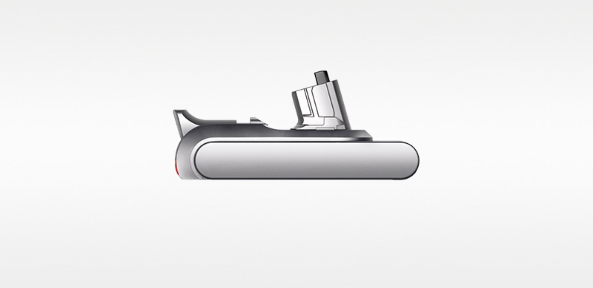 Wymienny akumulator do odkurzacza Dyson V11