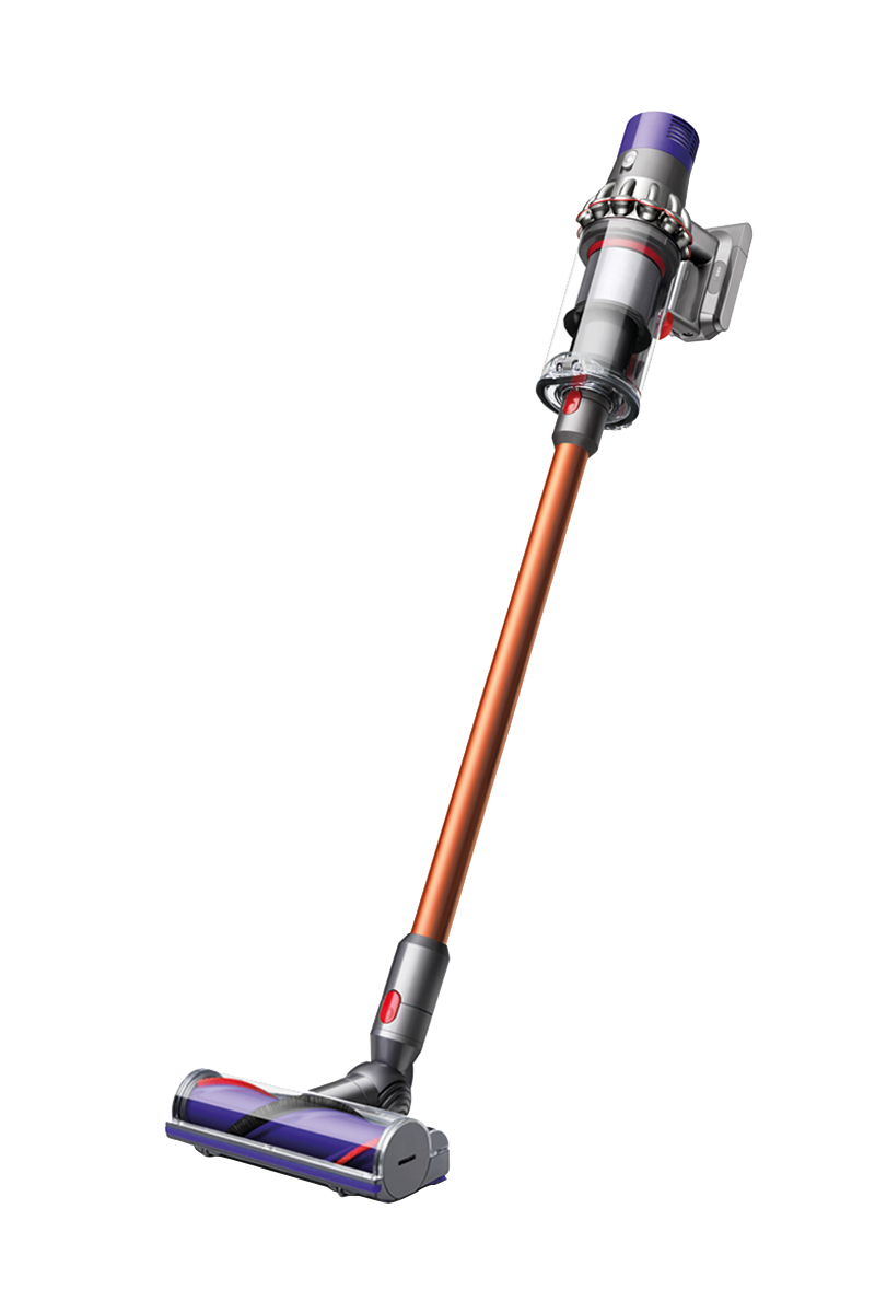 Dyson Cyclone V10™ Absolute