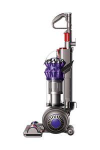 Dyson Small Ball Animal Upright Vacuum