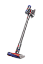 Dyson V8 Absolute Cordless Stick Vacuum with 3 Extra Tools