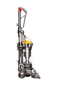 Dyson C33 Multi Floor upright vacuum