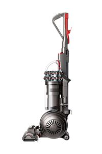 Dyson C77 Animal upright vacuum
