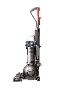 Dyson C77 Multi Floor upright vacuum