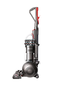 Dyson Cinetic Big Ball Animal Upright Vacuum Cleaner Dyson