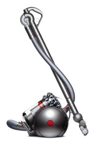 Dyson Cinetic Big Ball Animal Cylinder Vacuum