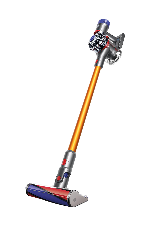 Dyson V8 Absolute vacuum