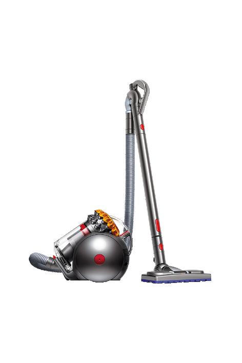 Dyson Ball Multi Floor Vacuum Cleaner