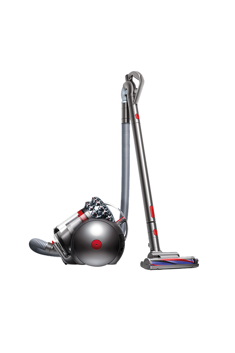 Dyson Cinetic Big Ball Absolute vacuum