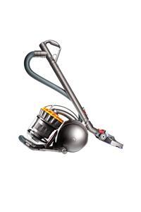 Dyson DC39 Multi Floor vacuum