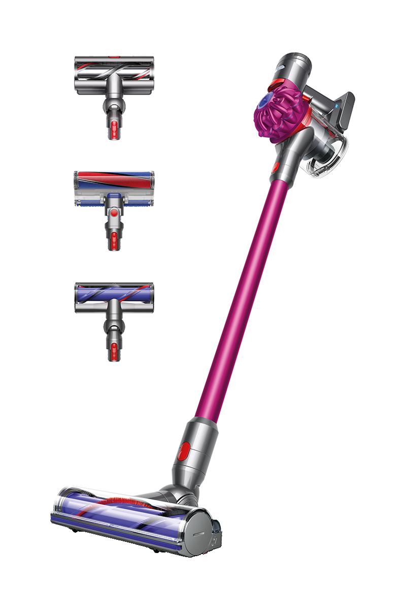 Image of Dyson V7 Motorhead